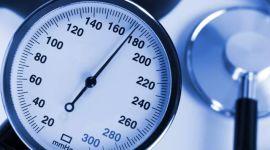 nyomás hipertóniával 120 70 magas vérnyomás vagy idegek