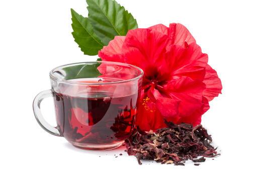 virág magas vérnyomás ellen)