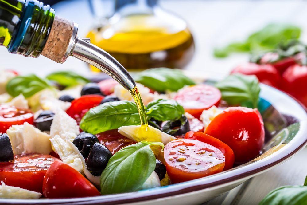 magas vérnyomás nyers étel diéta kezelés)