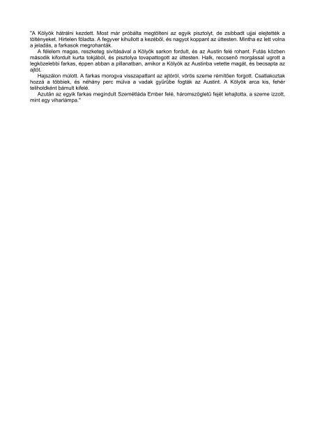 Dunántúli Napló, június ( évfolyam, szám) | Könyvtár | Hungaricana