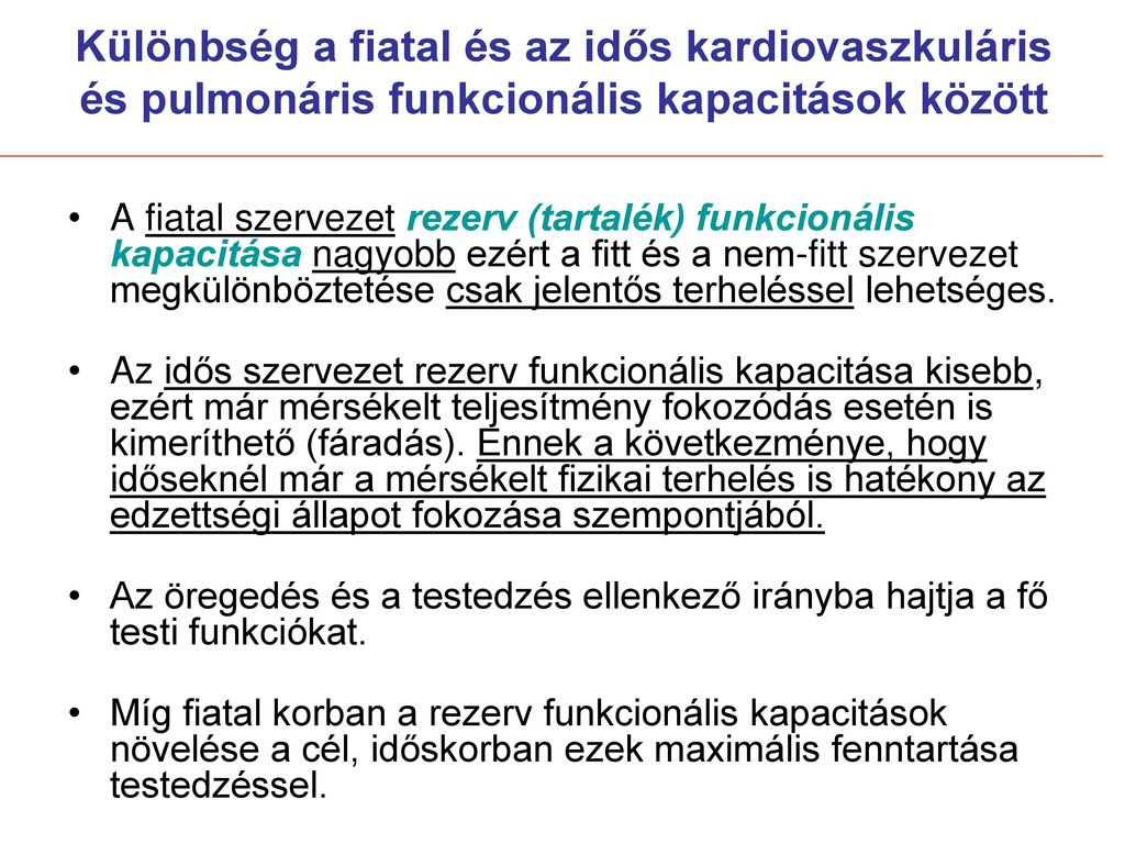 különbség az ncd és a magas vérnyomás között)