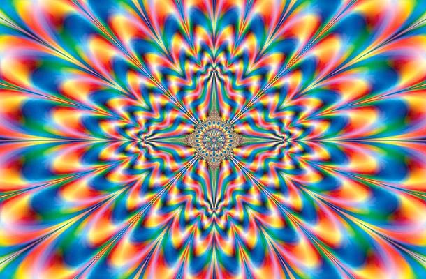 hipnotikus hipertónia