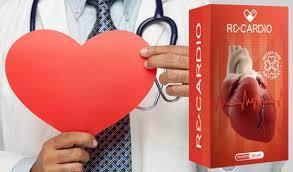 magas vérnyomás kezelésére szolgáló információs oldal)