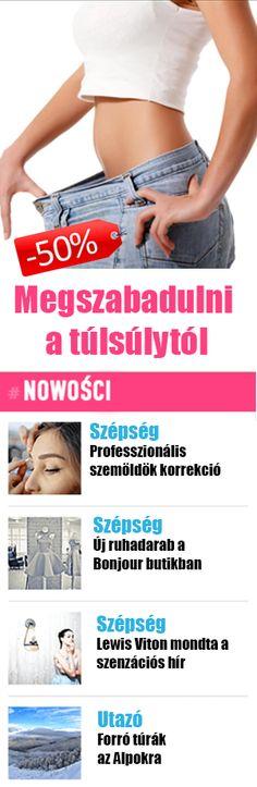 hogyan lehet megszabadulni a magas vérnyomástól népi receptekkel)