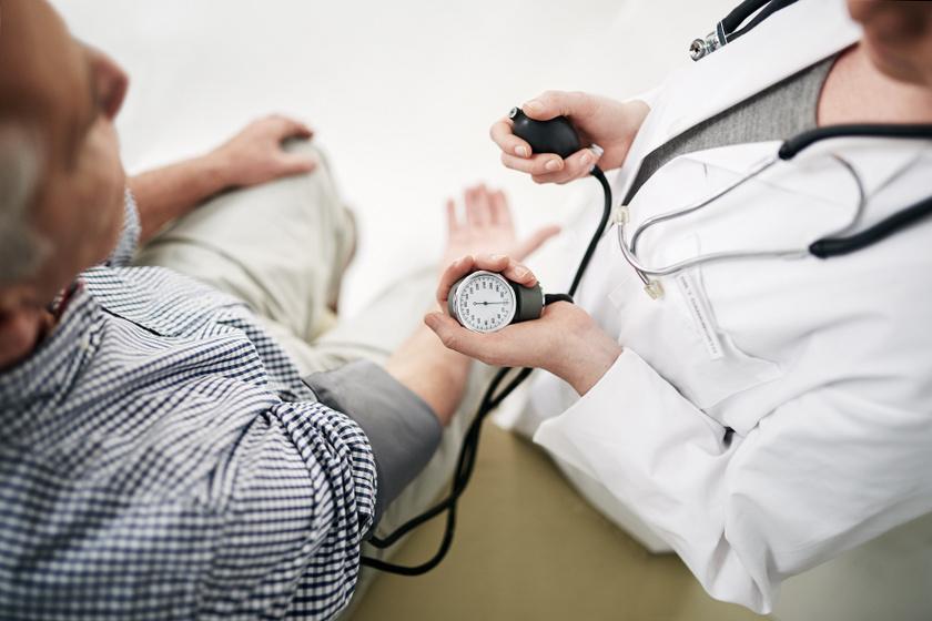 bromocamphor magas vérnyomás esetén