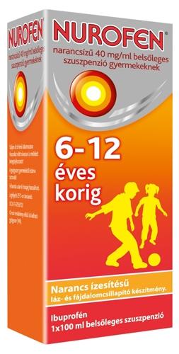 szem és a magas vérnyomás keverék magas vérnyomás ellen