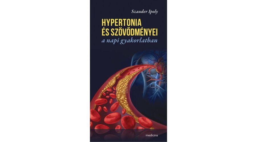 hipnotikus hipertónia)