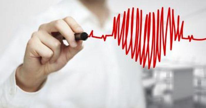mi segít a magas vérnyomásban 3 fok magas vérnyomás litoterápia