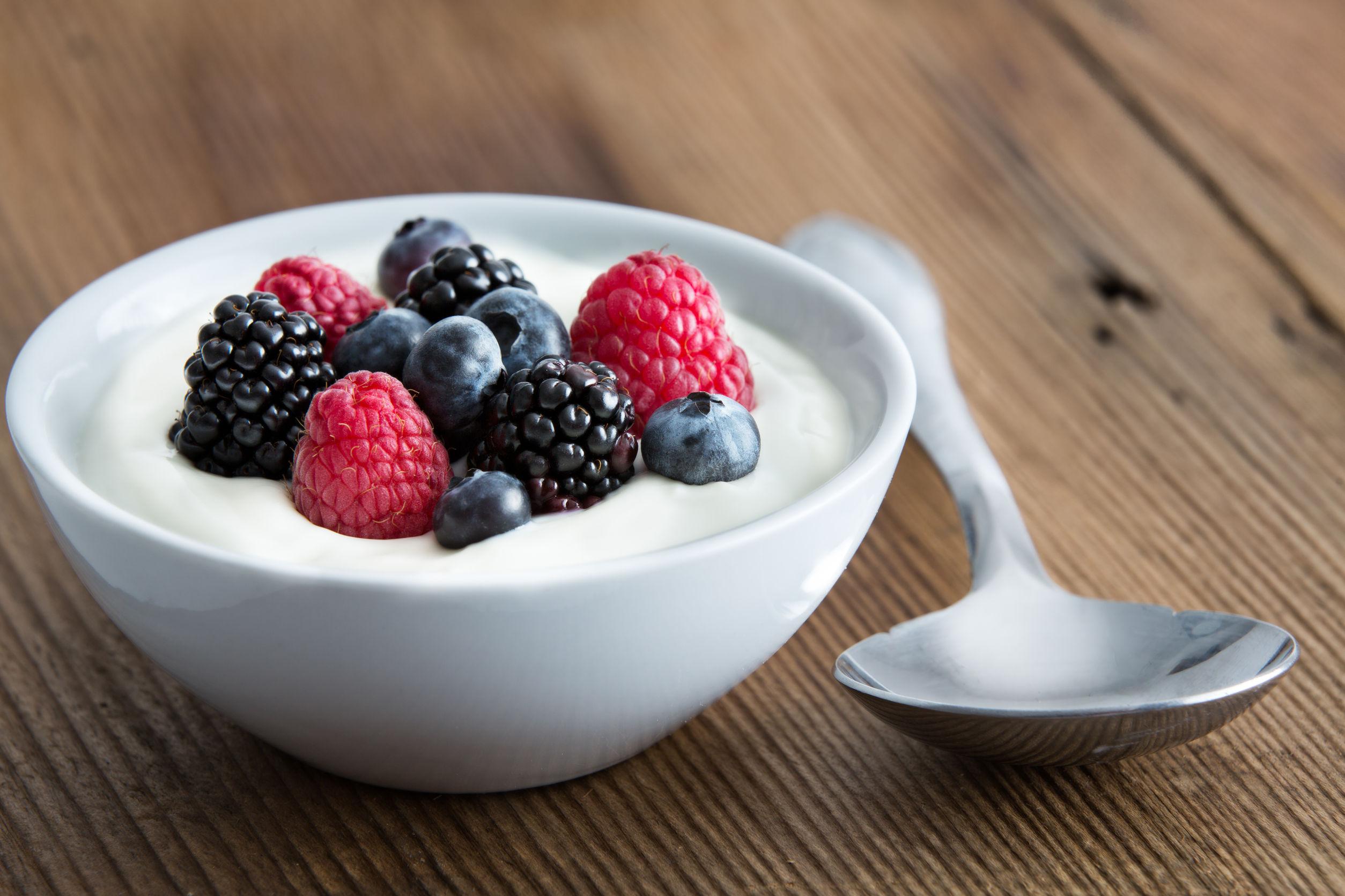 Gyógyszerek hatását befolyásoló ételek