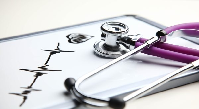 magas vérnyomás alacsony pulzus