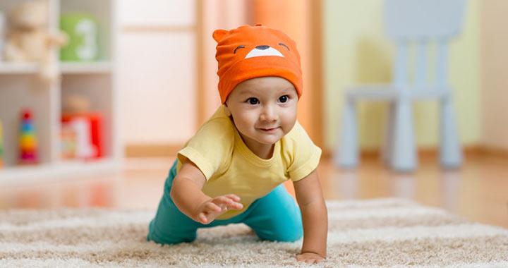 izom hipertónia csecsemőknél)