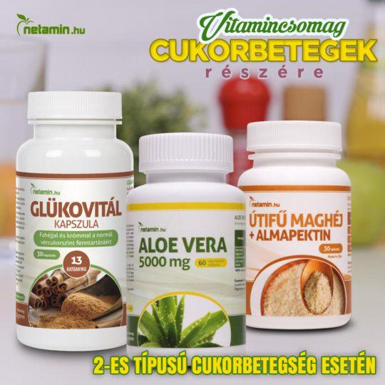a 2-es típusú cukorbetegség és a magas vérnyomás kórtörténete)
