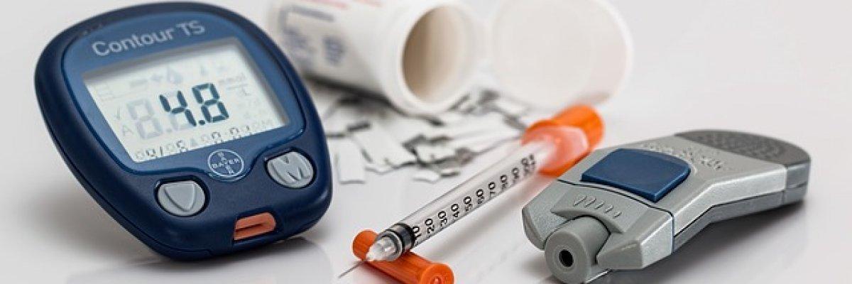 a diabetes mellitus és a magas vérnyomás kapcsolata
