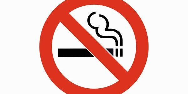 a magas vérnyomású dohányzás veszélyes