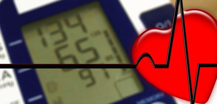 magas vérnyomás népi jogorvoslatok vélemények mirigyes magas vérnyomás