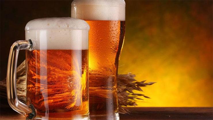 a sör miatt magas vérnyomás léphet fel konferencia a magas vérnyomásról