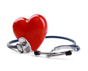 mit jelent a határ menti magas vérnyomás a legutóbbi magas vérnyomás elleni gyógyszerek