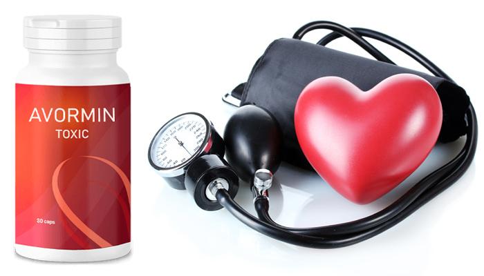 zab magas vérnyomás ellen