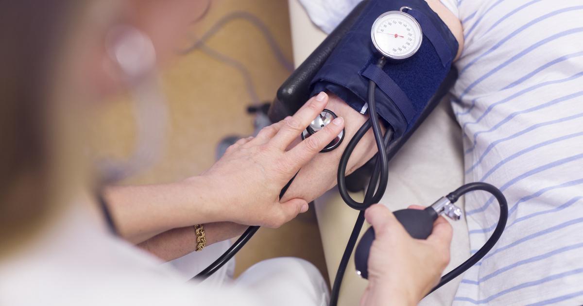 cékla magas vérnyomásban magas vérnyomás esetén a fezam alkalmazható