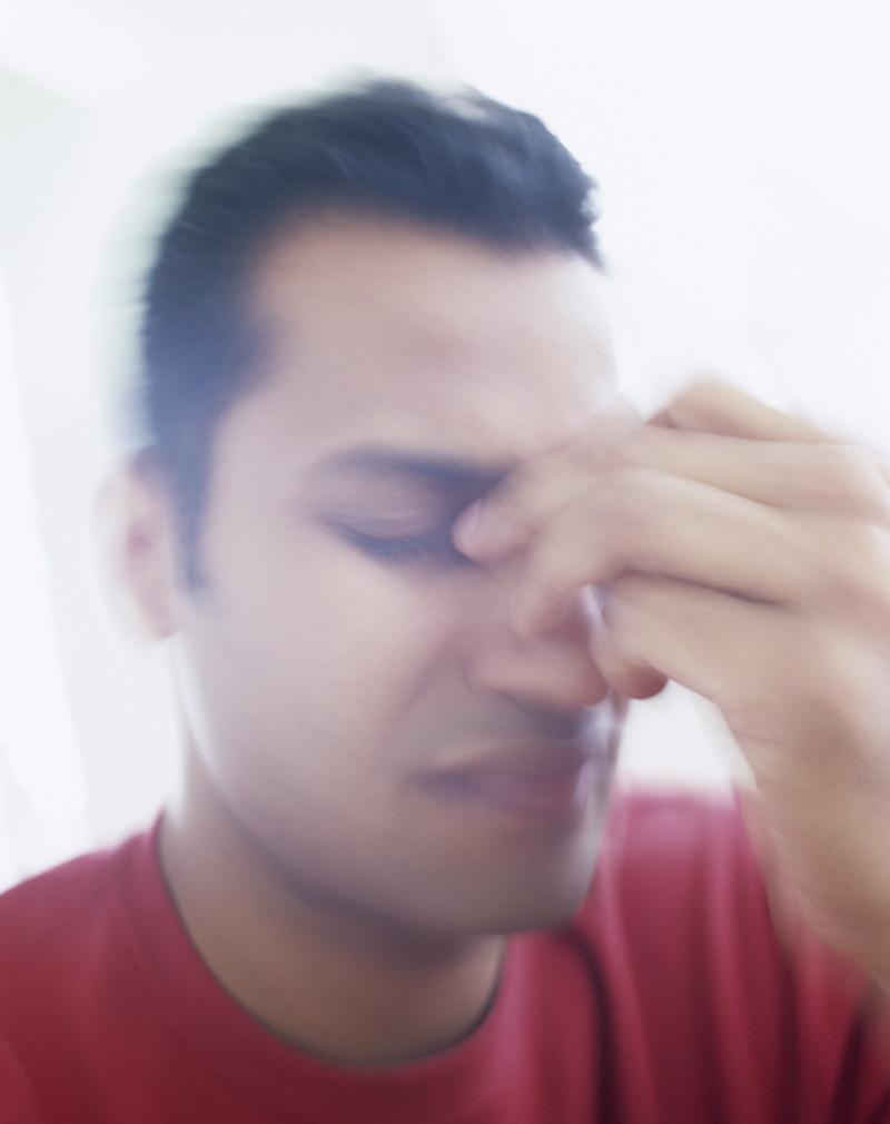 magas vérnyomás esetén szedheti a Viagrát teaalap magas vérnyomás ellen