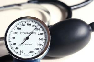 magas vérnyomás 260 nyomás)