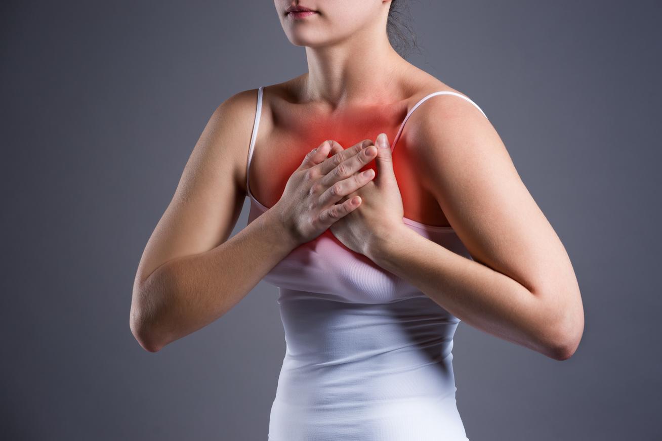 diéta ritmuszavar és magas vérnyomás esetén ag-3 magas vérnyomás esetén