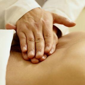 akupunktúrás masszázs magas vérnyomás esetén)
