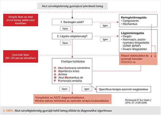 1 fokos magas vérnyomás nyomással másodfokú hipertónia kezelése