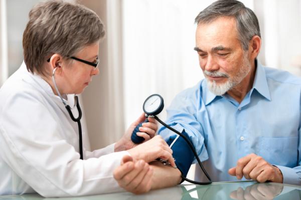 Amit a vérnyomásról tudni kell - Egészségtükörezcsoinfo.hu