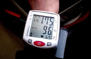 Amosova a magas vérnyomás kezeléséről)