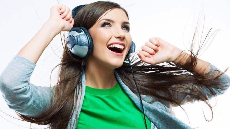 zene az egészségért a magas vérnyomásból)