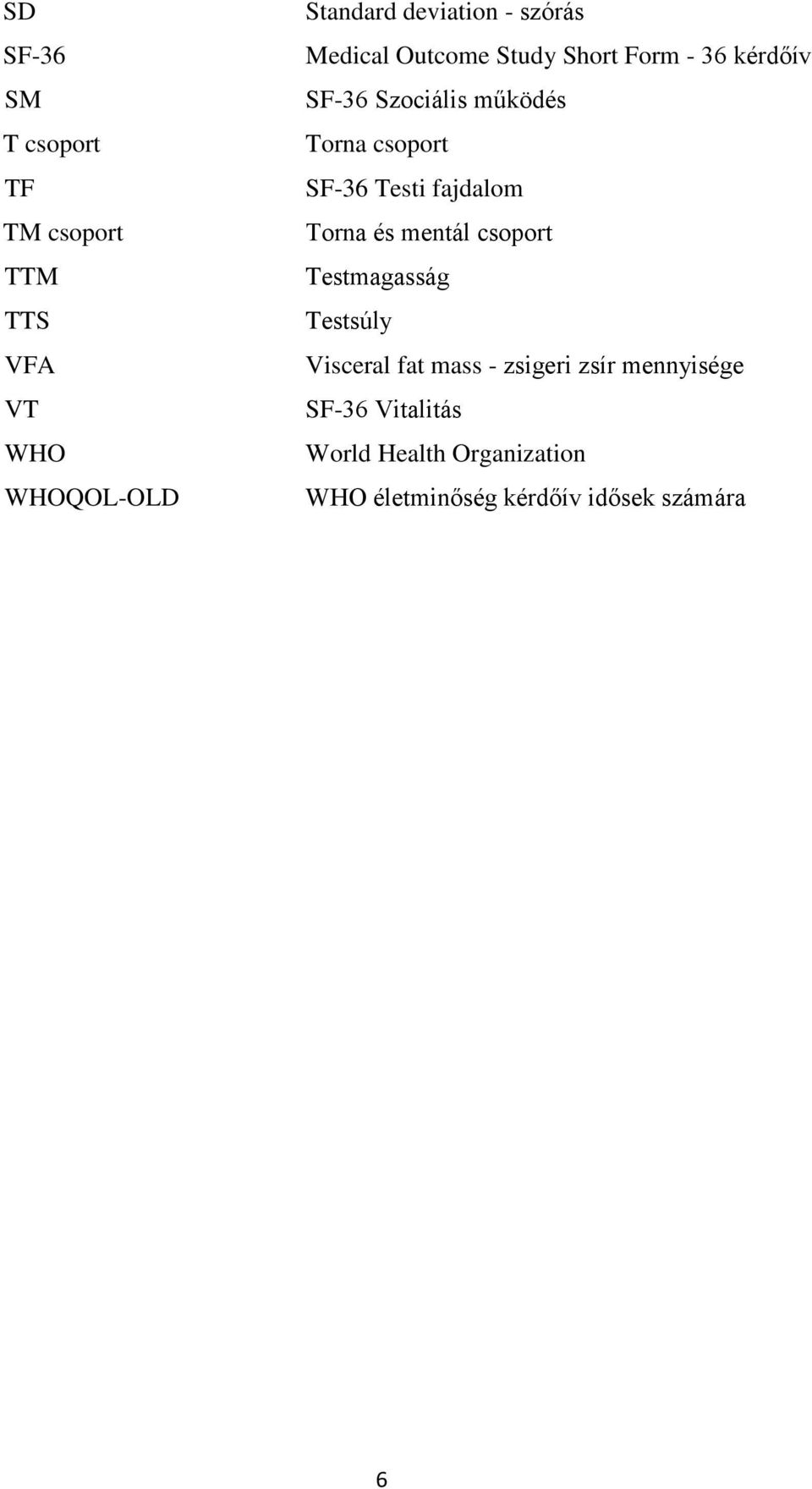 cardiomagnum hogyan alkalmazható magas vérnyomás esetén