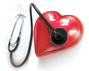 magas vérnyomás kezelés zenével)