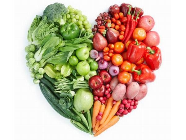 magas vérnyomás és a nyers étel diéta)