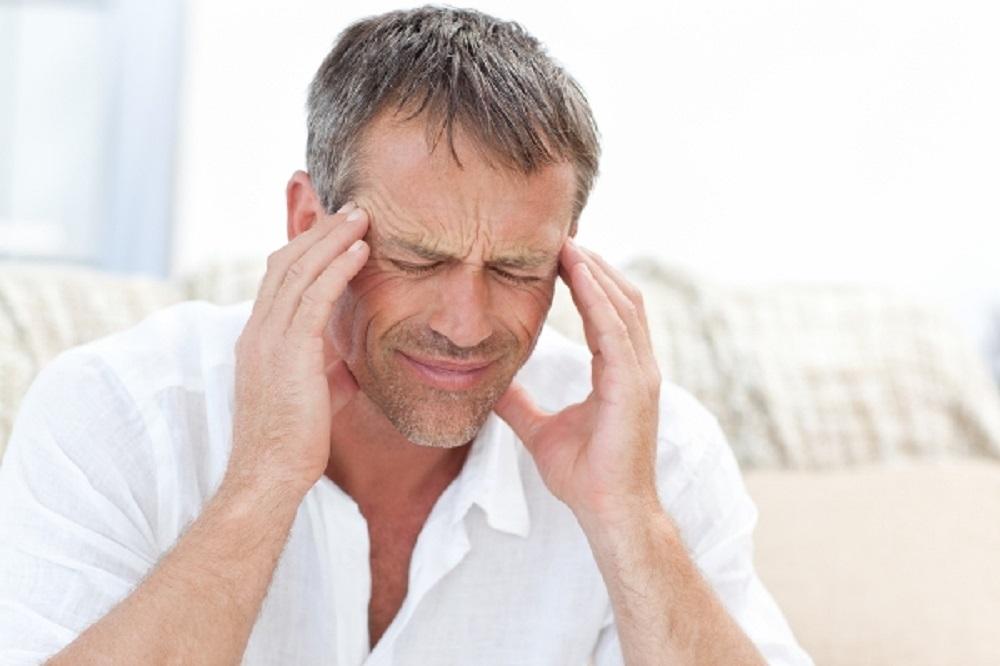 népi gyógymódok a magas vérnyomás és a fejfájás kezelésére)