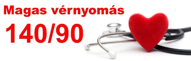 magas vérnyomás és diklofenak füzetek a magas vérnyomás témakörében