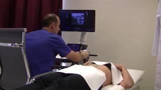 Magas vérnyomás tanulmány története - A vérnyomást negatívan befolyásoló tényezők
