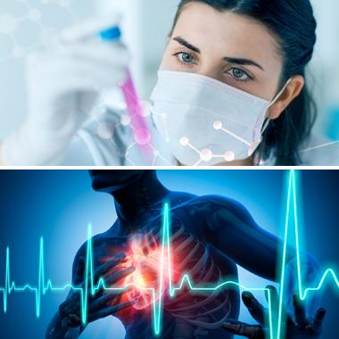 TIA-hoz vezethet a kezeletlen magas vérnyomás