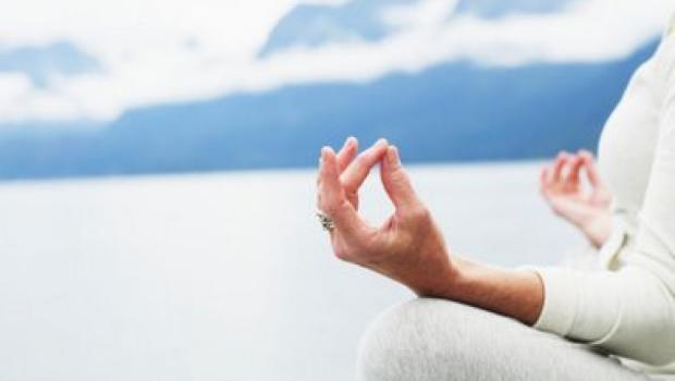 hogyan lehet csökkenteni a magas vérnyomás kockázatát