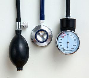 következtetés a magas vérnyomásról