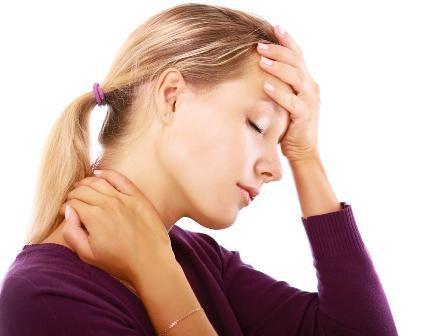 alacsony légköri nyomáson magas vérnyomás esetén