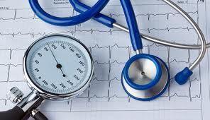 Magas vérnyomás (Hipertónia) aloldal