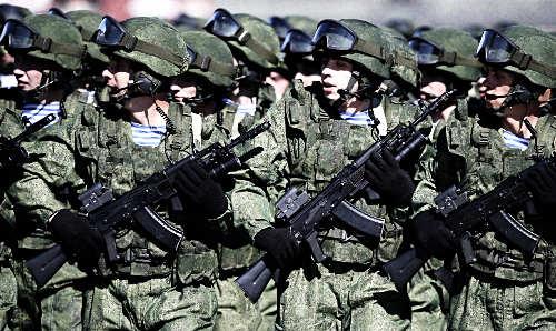 magas vérnyomás katonai szolgálatra)