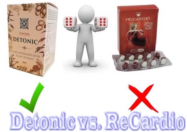 6 természetes orvosság a vérnyomás gyors csökkentésére | Szív- és érrendszer | rezcsoinfo.hu