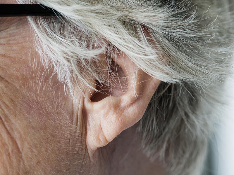 cseng a fül magas vérnyomásában magas vérnyomás-promóciók