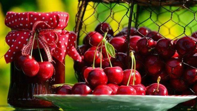 cseresznye magas vérnyomás kezelés)