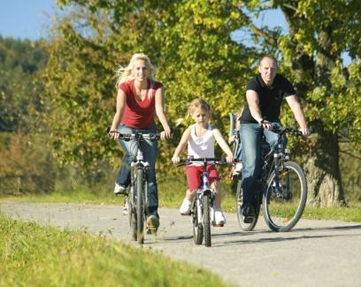 kerékpár és magas vérnyomás)