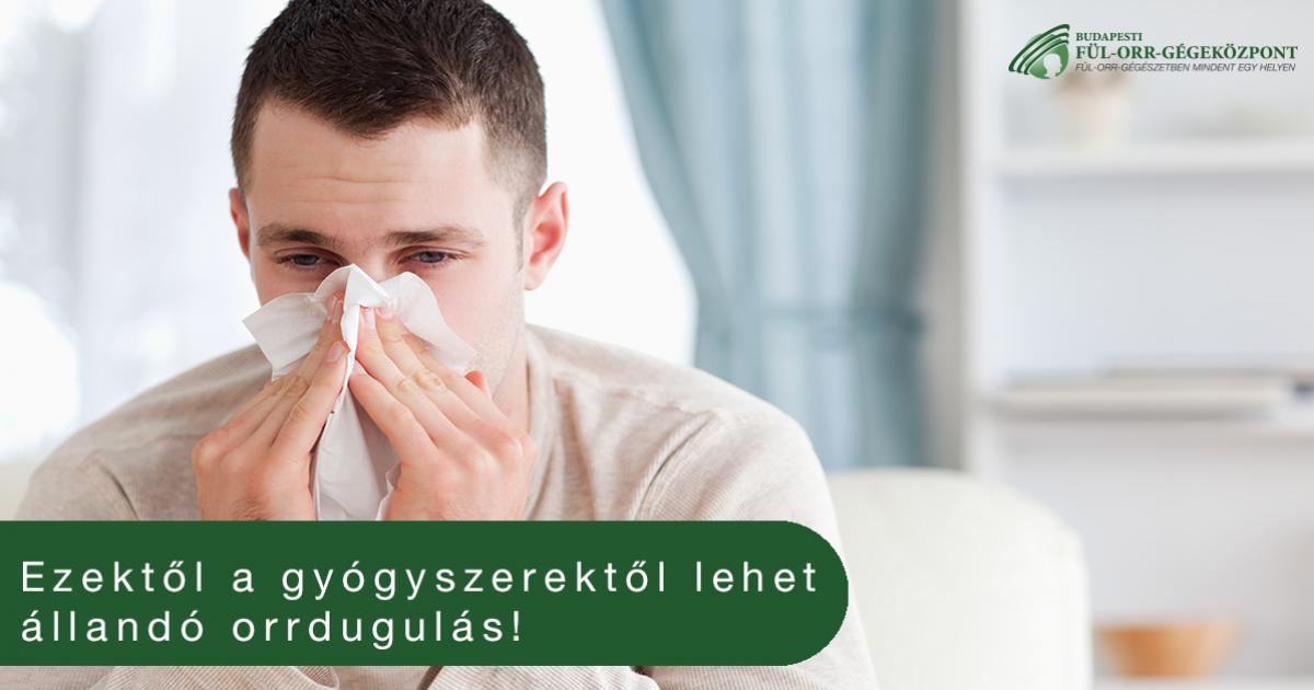 légszomj és köhögés magas vérnyomással fülvérzéses magas vérnyomás