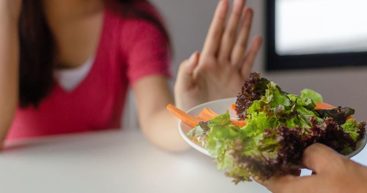 magas vérnyomás és étvágy)