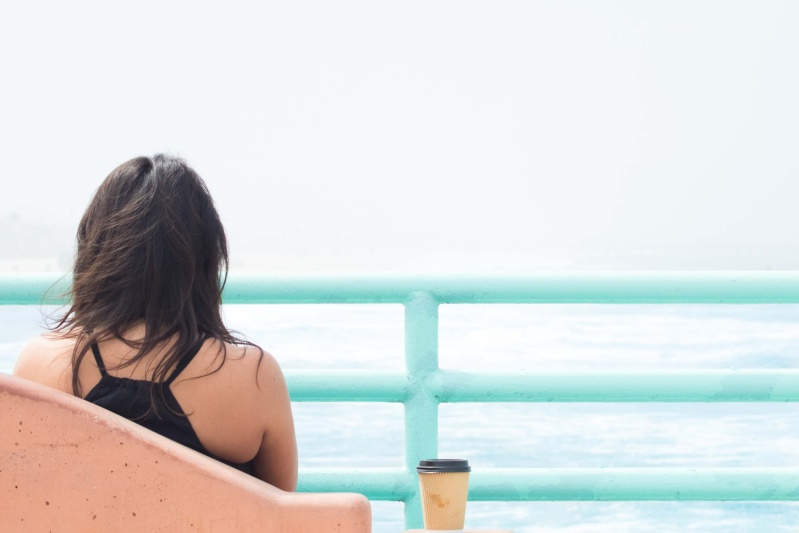 Napozz, ha tudsz: 5 betegség, amin segít a napsütés - Dívány